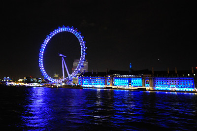 2013_London_ December     0020