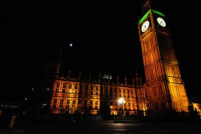 2013_London_ December     0028