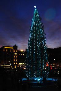 2013_London_ December     0007