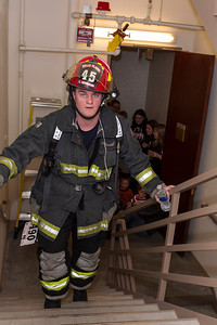 2013 Fight for Air Climb