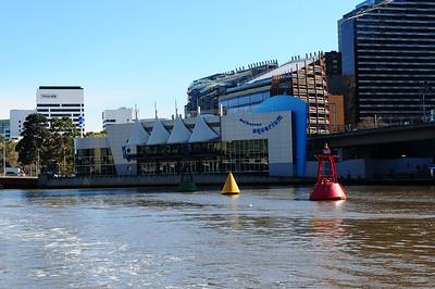 2013 Melbourne Australia