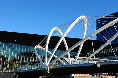 2013_Melbourne_Australia_    0005