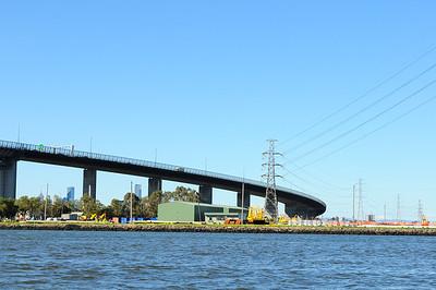 2013_Melbourne_Australia_    0015