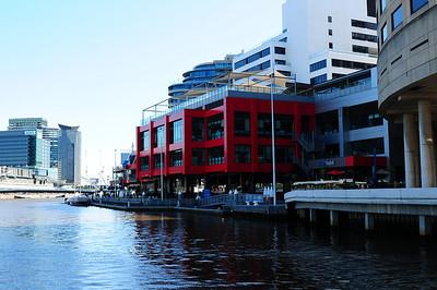 2013_Melbourne_Australia_    0004