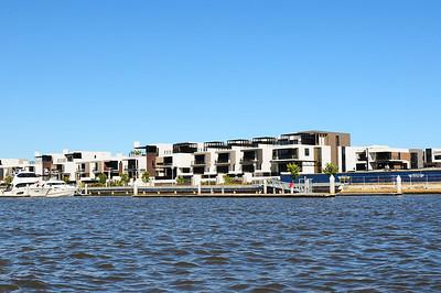 2013_Melbourne_Australia_    0010