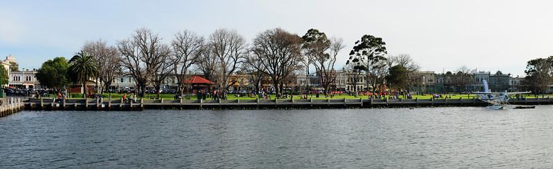 2013_Melbourne_Australia_    0117