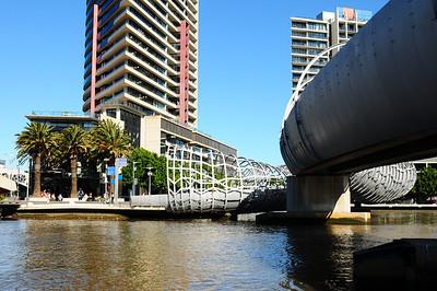 2013_Melbourne_Australia_    0006