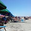 Fourth of July Beach - 9am!