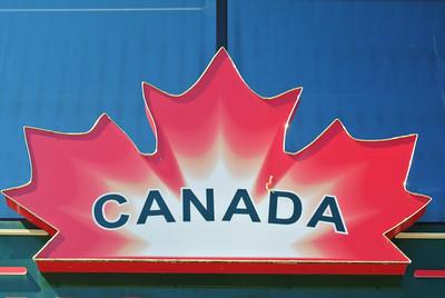 2013_Niagara_Falls_May   0015