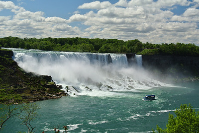 2013_Niagara_Falls_May   0029