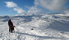 Glenshee 10th November 2013