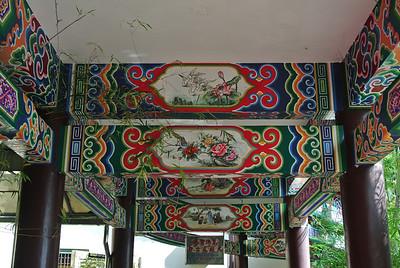 2013_Penang_March   0028