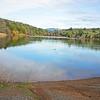 Lake, Sonoma County