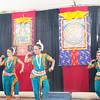 Himilayan Festival, Live Oak Park