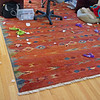 what happens when you let corgis play in your office
