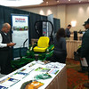 Texas Turfgrass Association Conference, November 12-13, 2013, Dallas