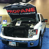 Police Fleet Expo Southwest, Fort Worth, May 22-24, 2013.