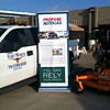 RMFMA Texas Chapter Equipment & Technology Show, November 15, 2013, Texas Motor Speedway