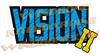 w_Vision2_Logo