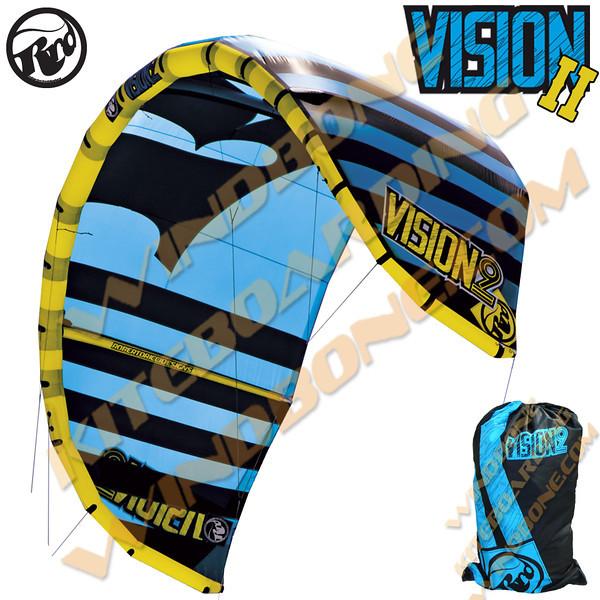 wm_2013_RRD_Vision2_XL