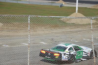 PASS Sportsman @ Beech Ridge 9-14-2013