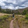 sunday hike-resized2-2