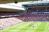 Liverpool 0 Southampton 1