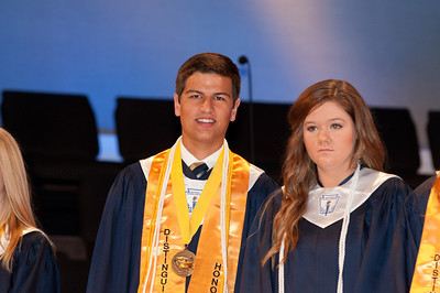 2013 Shiloh Graduation (21 of 232)