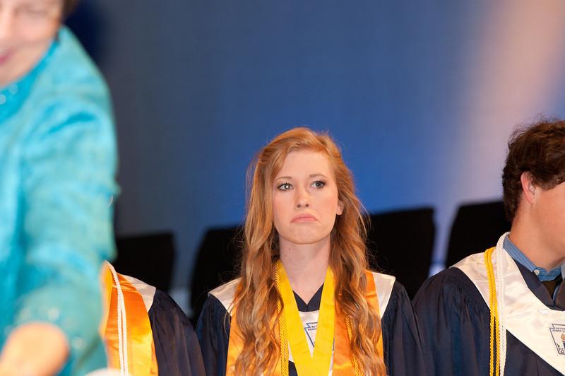 2013 Shiloh Graduation (25 of 232)