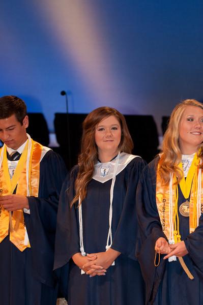 2013 Shiloh Graduation (27 of 232)