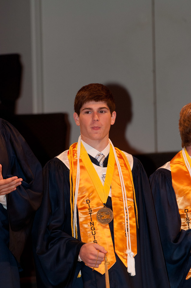 2013 Shiloh Graduation (29 of 232)
