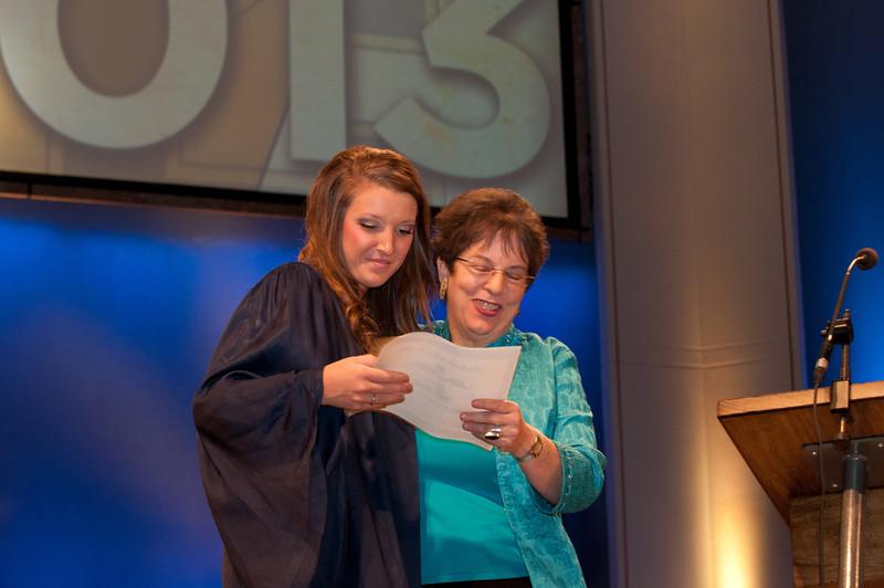 2013 Shiloh Graduation (41 of 232)