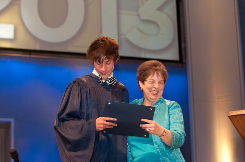 2013 Shiloh Graduation (48 of 232)