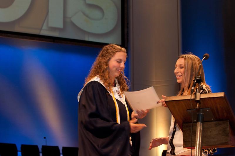 2013 Shiloh Graduation (36 of 232)