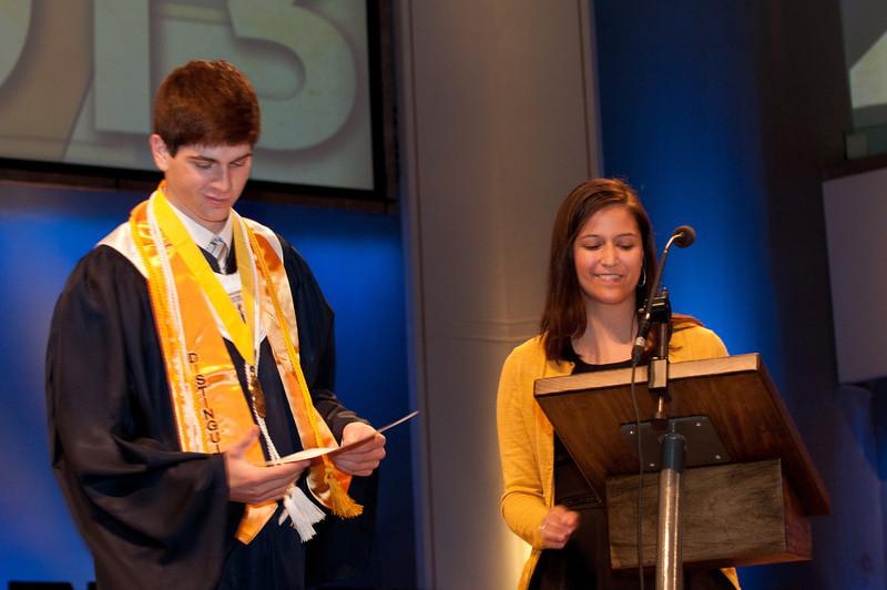 2013 Shiloh Graduation (46 of 232)