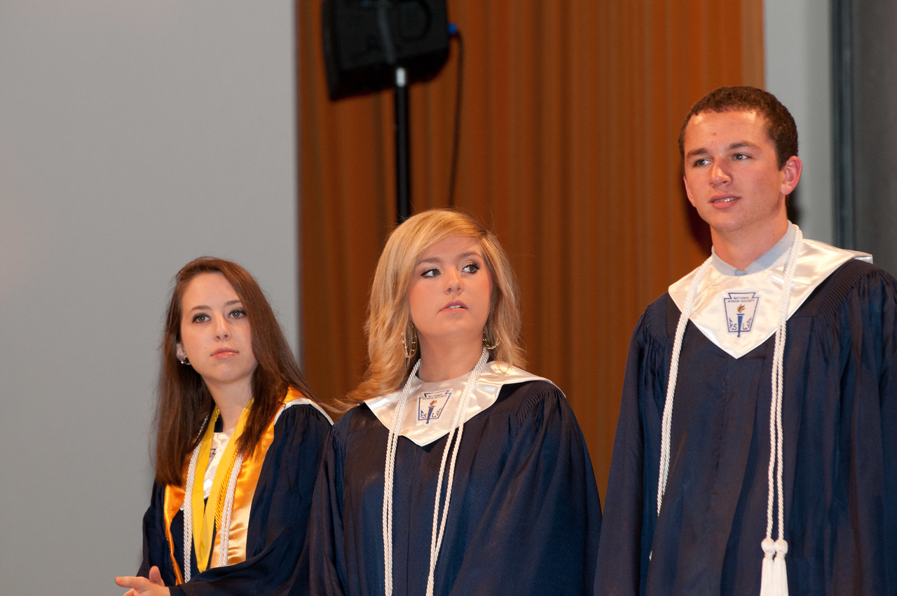 2013 Shiloh Graduation (19 of 232)