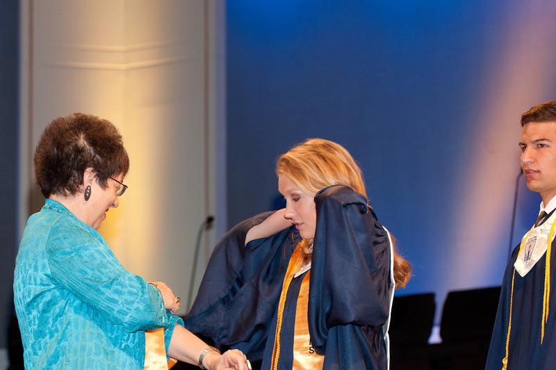 2013 Shiloh Graduation (14 of 232)