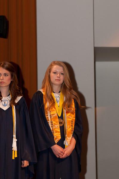 2013 Shiloh Graduation (26 of 232)