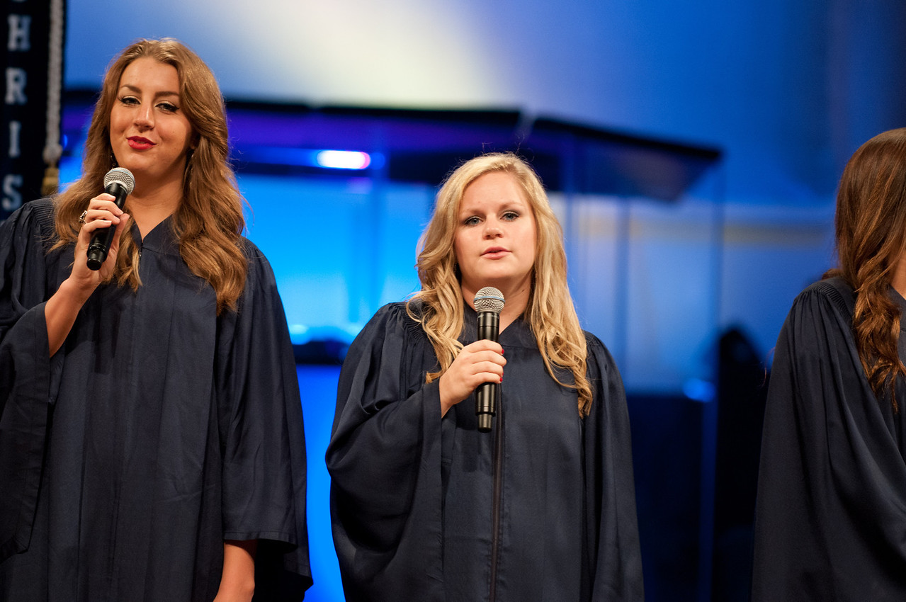 2013 Shiloh Graduation (3 of 232)