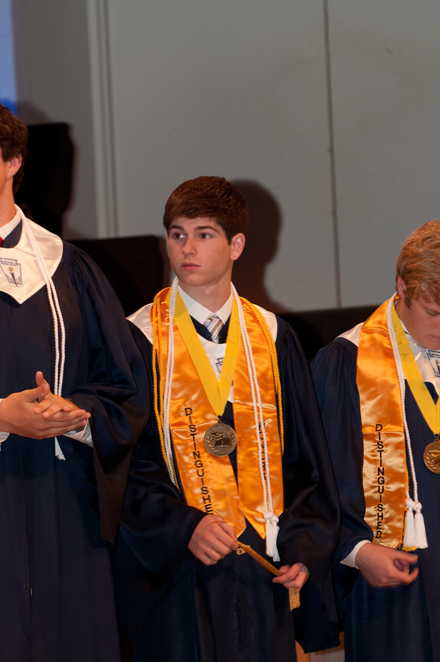 2013 Shiloh Graduation (30 of 232)
