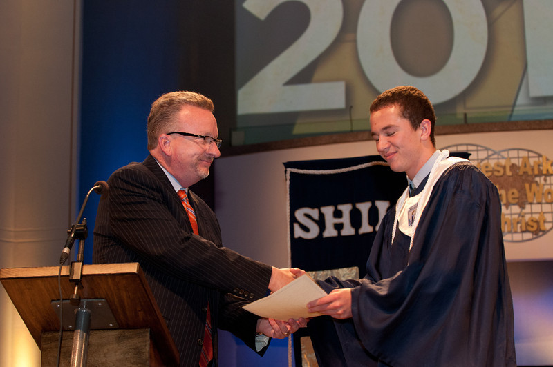 2013 Shiloh Graduation (39 of 232)