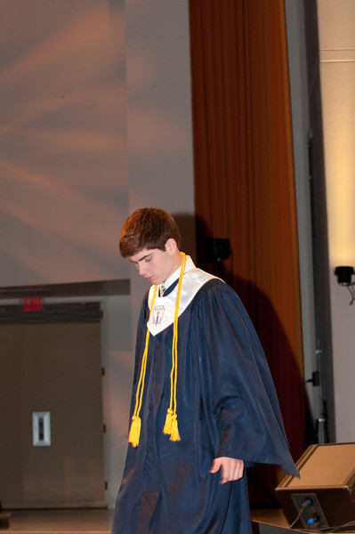 2013 Shiloh Graduation (12 of 232)