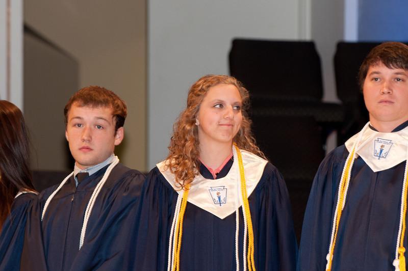 2013 Shiloh Graduation (20 of 232)