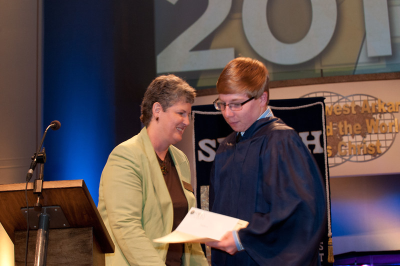2013 Shiloh Graduation (42 of 232)