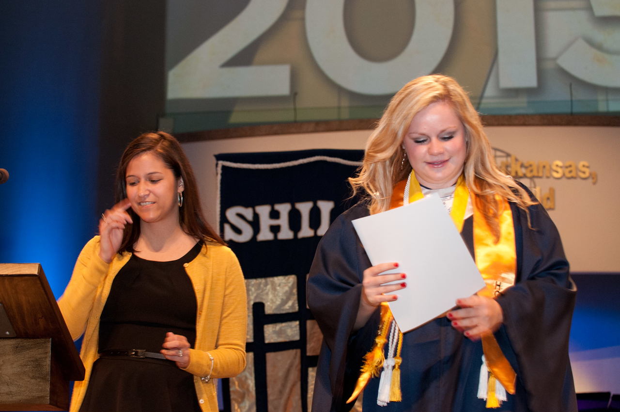 2013 Shiloh Graduation (44 of 232)