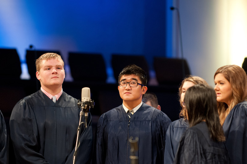 2013 Shiloh Graduation (6 of 232)