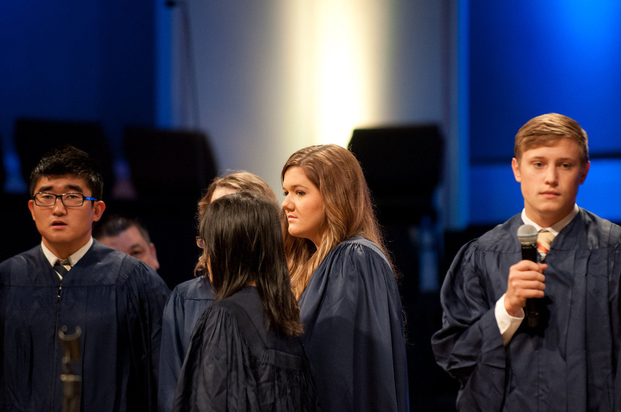 2013 Shiloh Graduation (2 of 232)