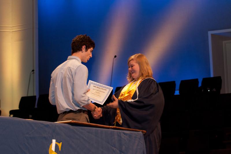 2013 Shiloh Graduation (40 of 232)