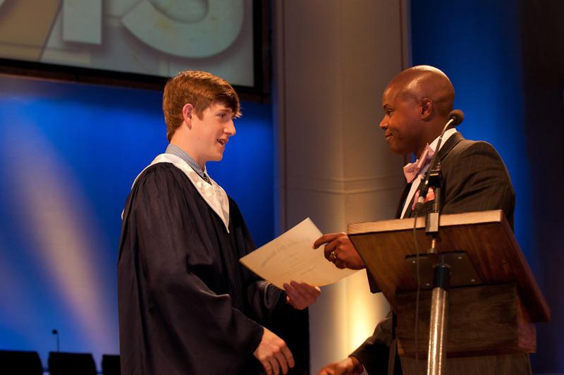 2013 Shiloh Graduation (35 of 232)