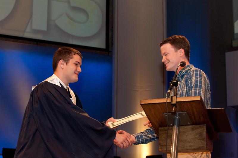 2013 Shiloh Graduation (43 of 232)
